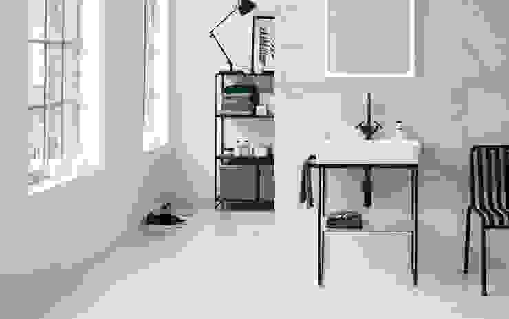 北京恒邦信大国际贸易有限公司 BathroomSinks