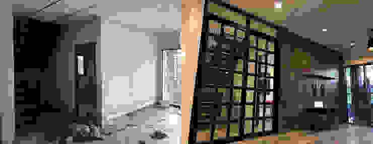 บริษัท รับเหมาก่อสร้างบ้าน อาคาร โรงงาน ออกแบบ รีโนเวท ตกแต่งภายใน งานสร้างบูท ออกบูท ครบวงจรการก่อสร้างในที่เดียว โดย BTC (THAI)