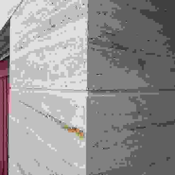 modern  by Caltec, Modern Marble