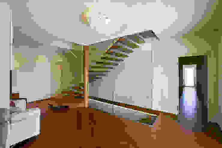 12 Designs Platzsparender Treppen