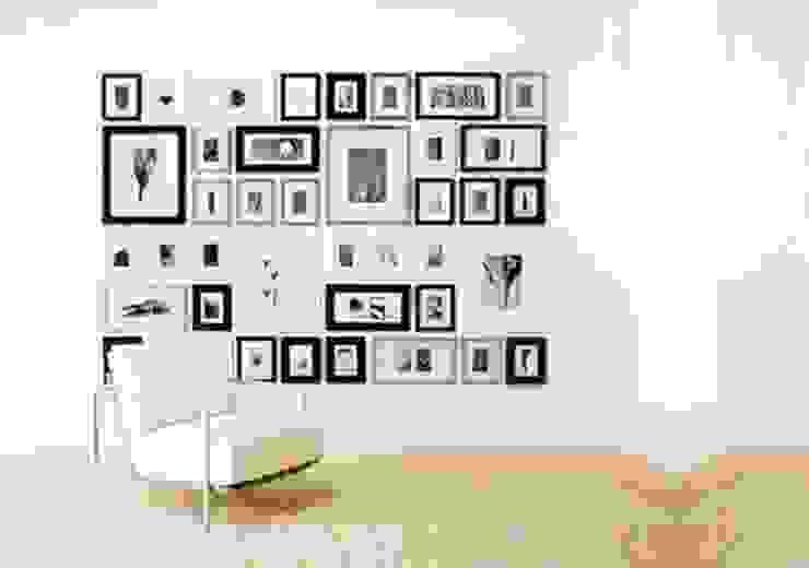 Eduardo Ortega ArtworkPictures & paintings