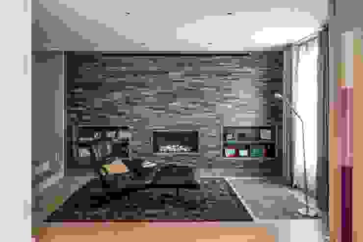 A sit-down with architect Marco Braghiroli of Prestige Architects by Prestige Architects By Marco Braghiroli