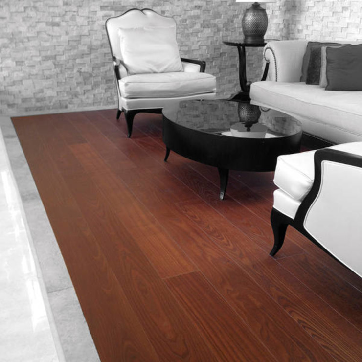 Solid Flooring Motama Interiors and Exteriors Walls & flooringWall & floor coverings Solid Wood