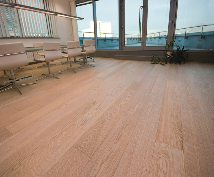 Triplex Flooring Motama Interiors and Exteriors Walls & flooringWall & floor coverings Engineered Wood
