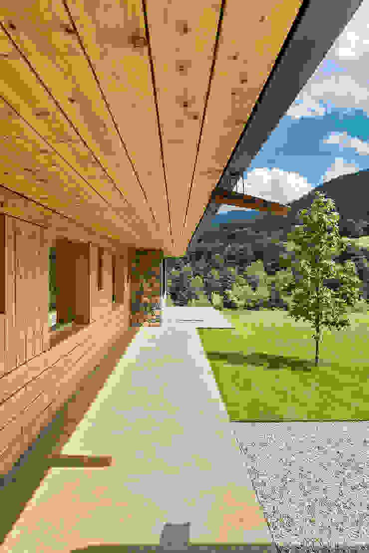 dom arquitectura Einfamilienhaus