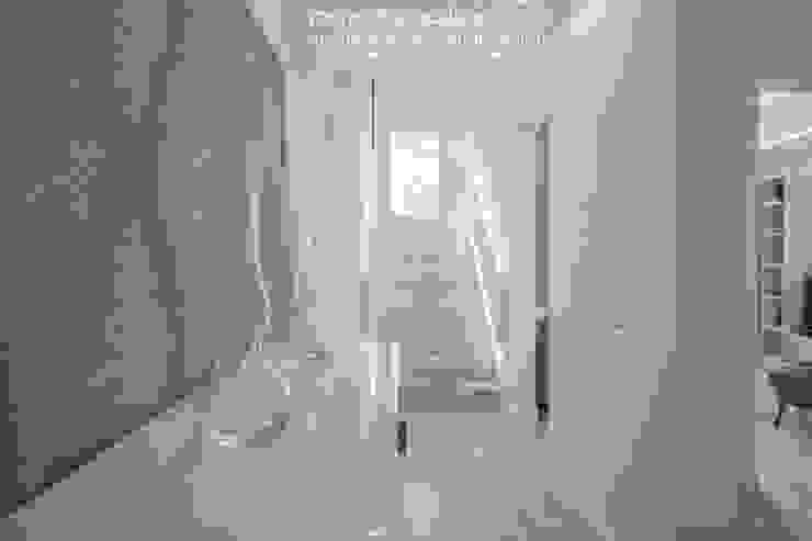 根據 Rachele Biancalani Studio
