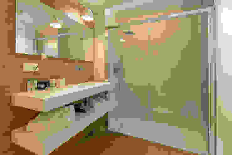 by Laura Marini Architetto Modern