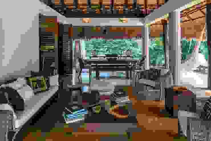 by NOAH Proyectos SAS Tropical