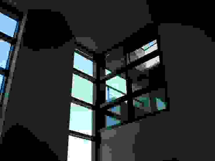 실내 인테리어 by 위 종합건축사사무소