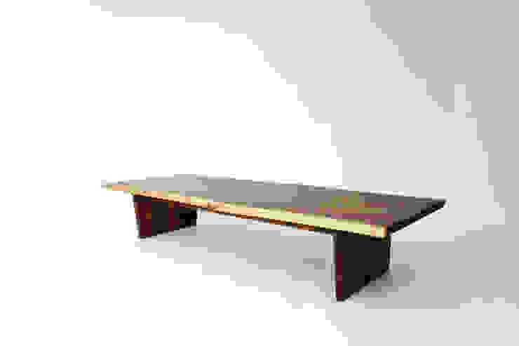 북매칭 테이블(book matching table) : 짐머만 퍼니처의 클래식 ,클래식