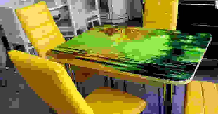 modern  by Zстекло, Modern Glass