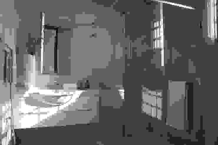 浴室 安登建設有限公司