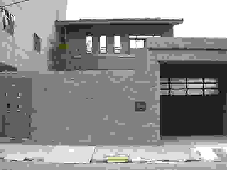 大門圍牆 安登建設有限公司