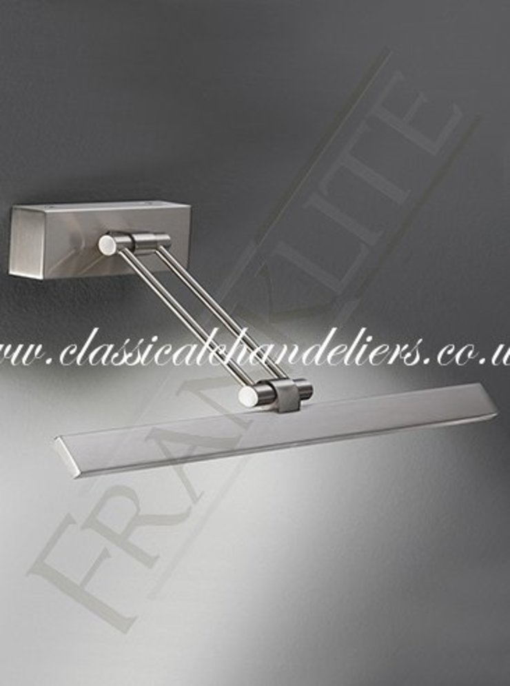 Picture Light WB992 For Sale In UK! by Classical Chandeliers