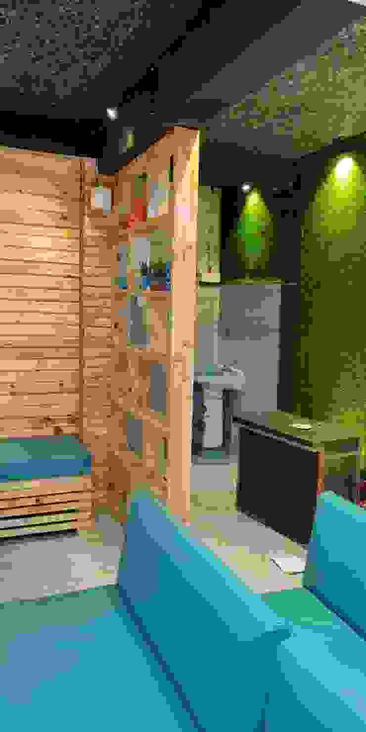 Bodhivraksh Design Studio