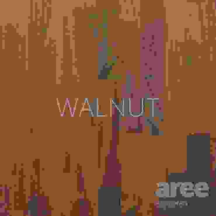 Aristep: ผสมผสาน  โดย Aree Aphiluck Co.,Ltd., ผสมผสาน ไม้จริง Multicolored