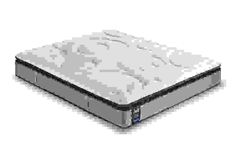 Sealy床墊美國高端品質,歐洲進口床墊品牌 北京恒邦信大国际贸易有限公司 臥室布織品