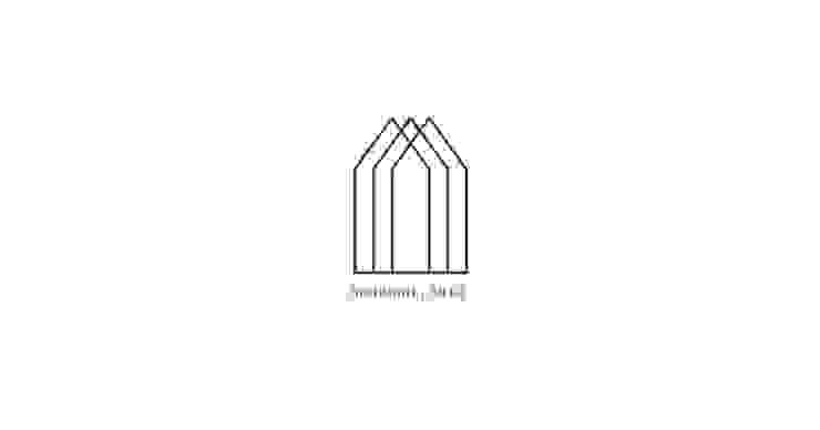 關於我們 / About us 根據 Redblade Design / 刀赤空間設計工作室