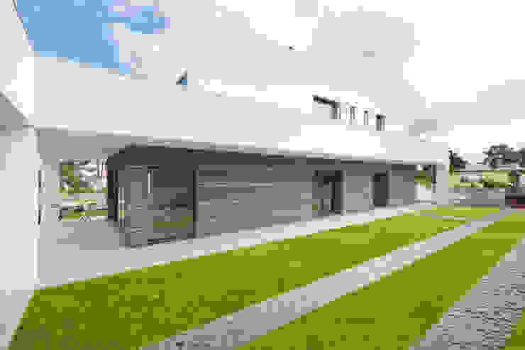 Pedro Brás - Fotógrafo de Interiores e Arquitectura | Hotelaria | Alojamento Local | Imobiliárias Rumah Modern
