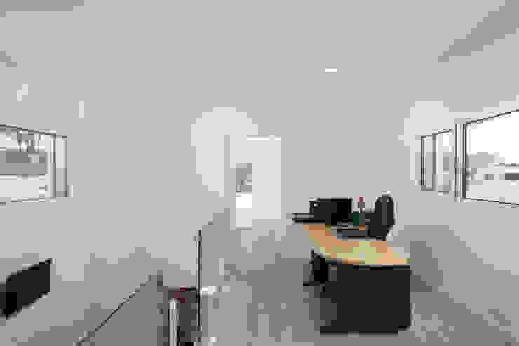 Pedro Brás - Fotógrafo de Interiores e Arquitectura | Hotelaria | Alojamento Local | Imobiliárias Ruang Studi/Kantor Modern