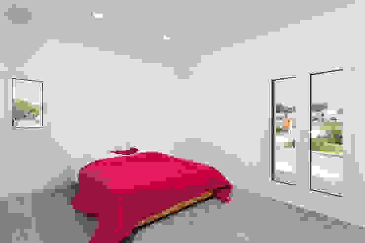 Pedro Brás - Fotógrafo de Interiores e Arquitectura | Hotelaria | Alojamento Local | Imobiliárias Kamar Tidur Modern
