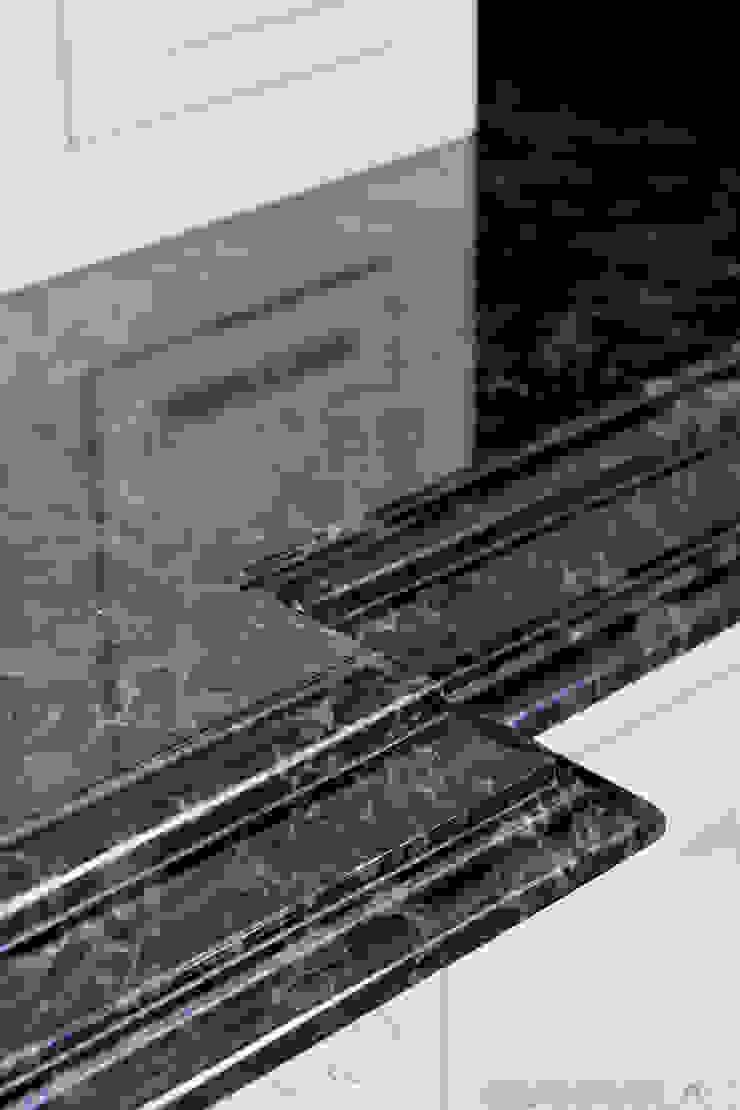 GRANMAR Borowa Góra - granit, marmur, konglomerat kwarcowy KitchenBench tops Granite