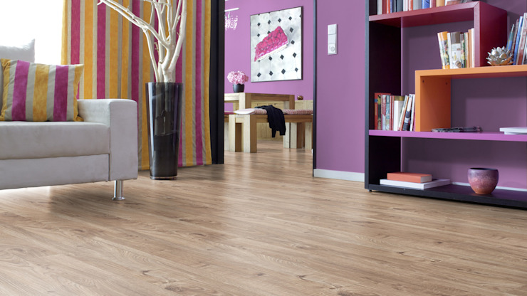 classic  by ONLYWOOD, Classic Wood Wood effect