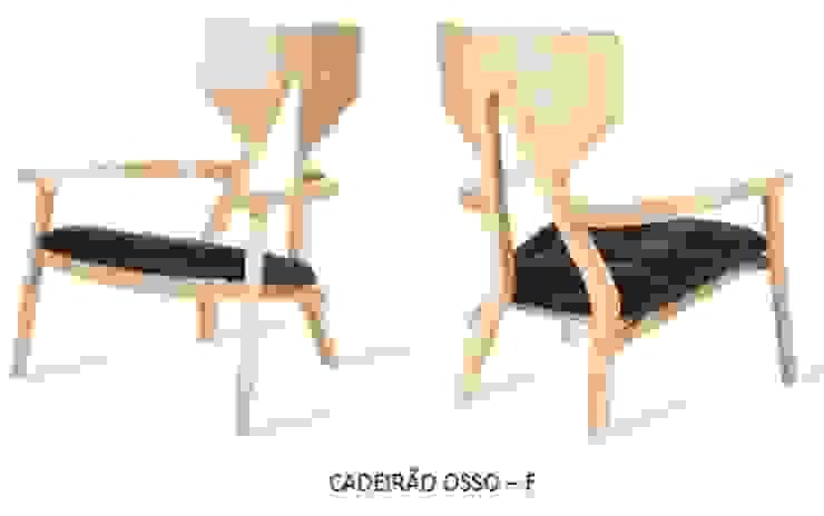 de J. F. LOUREIRO DOS SANTOS, UNIPESSOAL, LDA