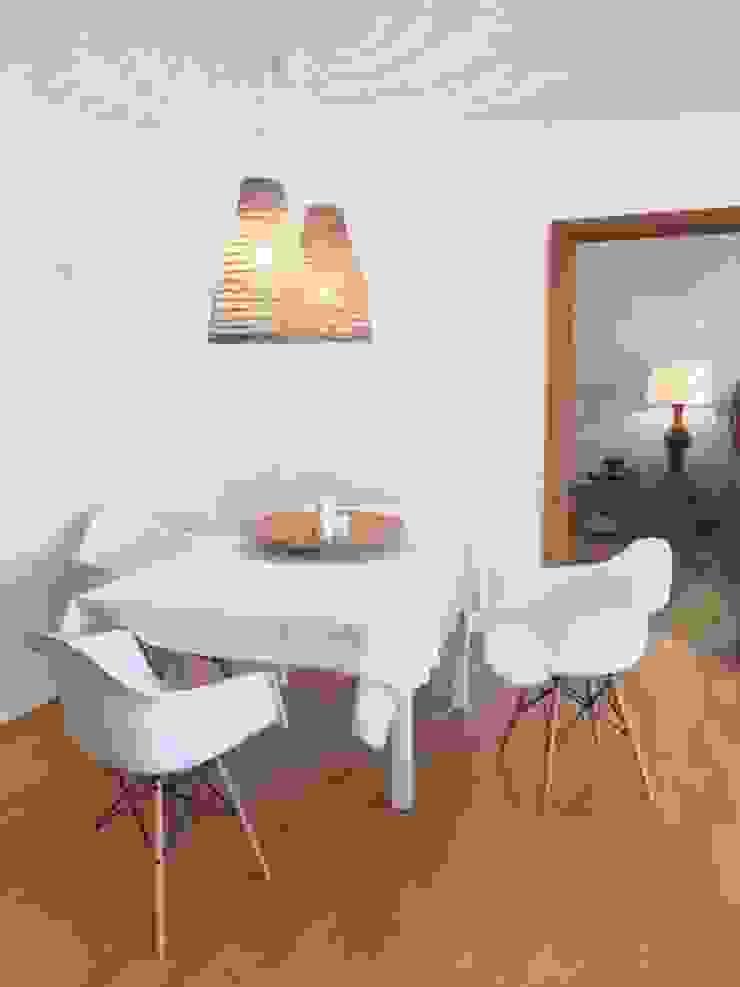 de Münchner home staging Agentur GESCHKA Mediterráneo