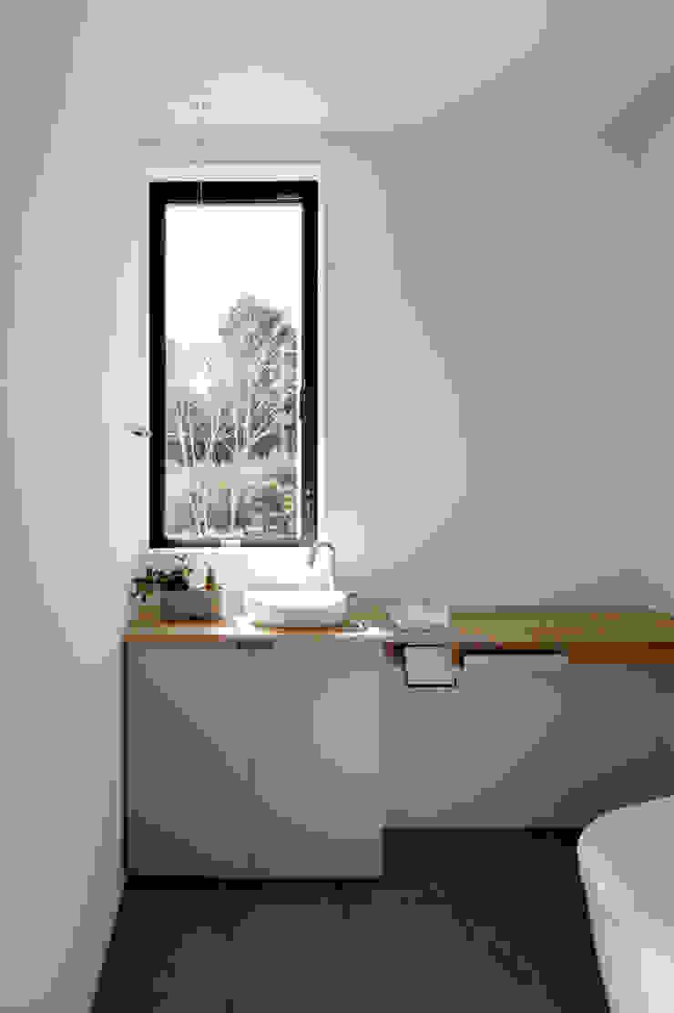Modern Windows and Doors by arc-d Modern