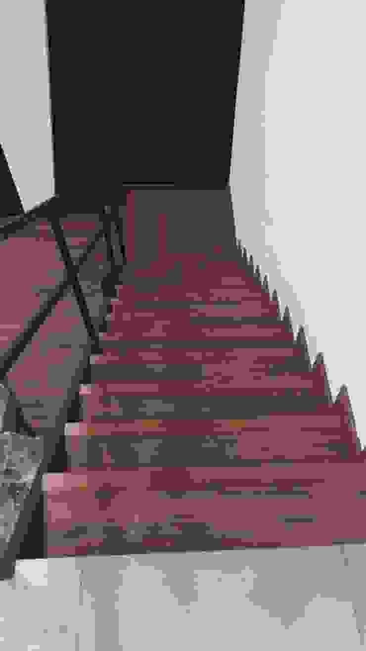 by Plano 13 Modern Wood Wood effect
