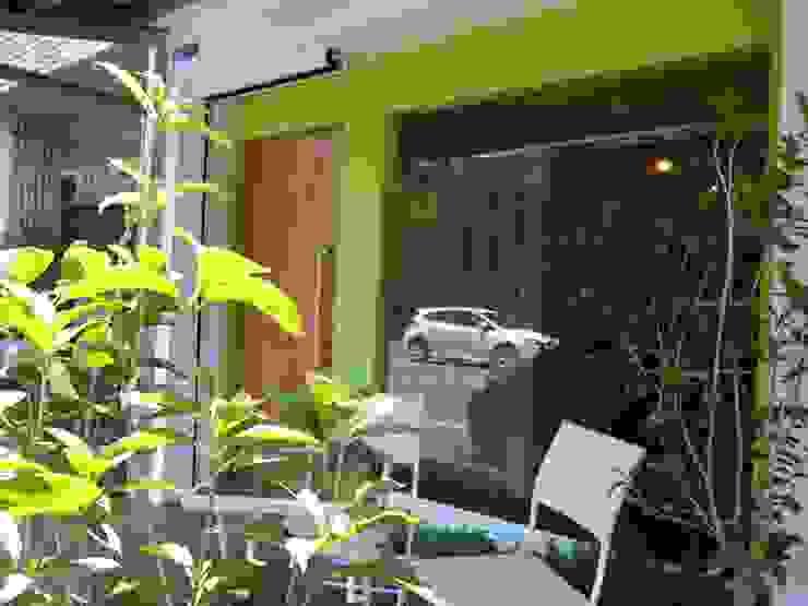 友善綠色友善蔬食 根據 鄒迷藏設計|人衣人兒工作室 隨意取材風