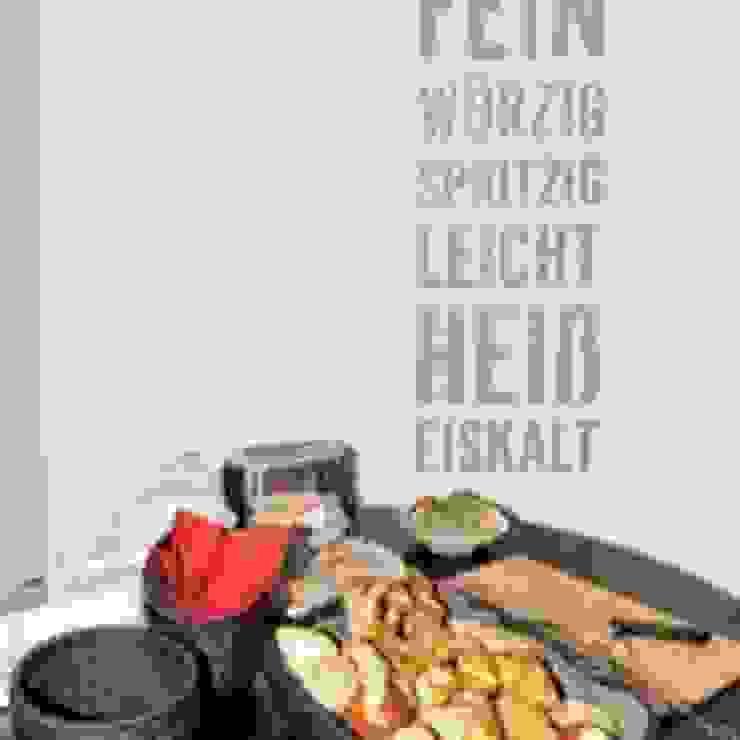 modern  by Thierfelder Nawra - Visuelles Marketing, Modern
