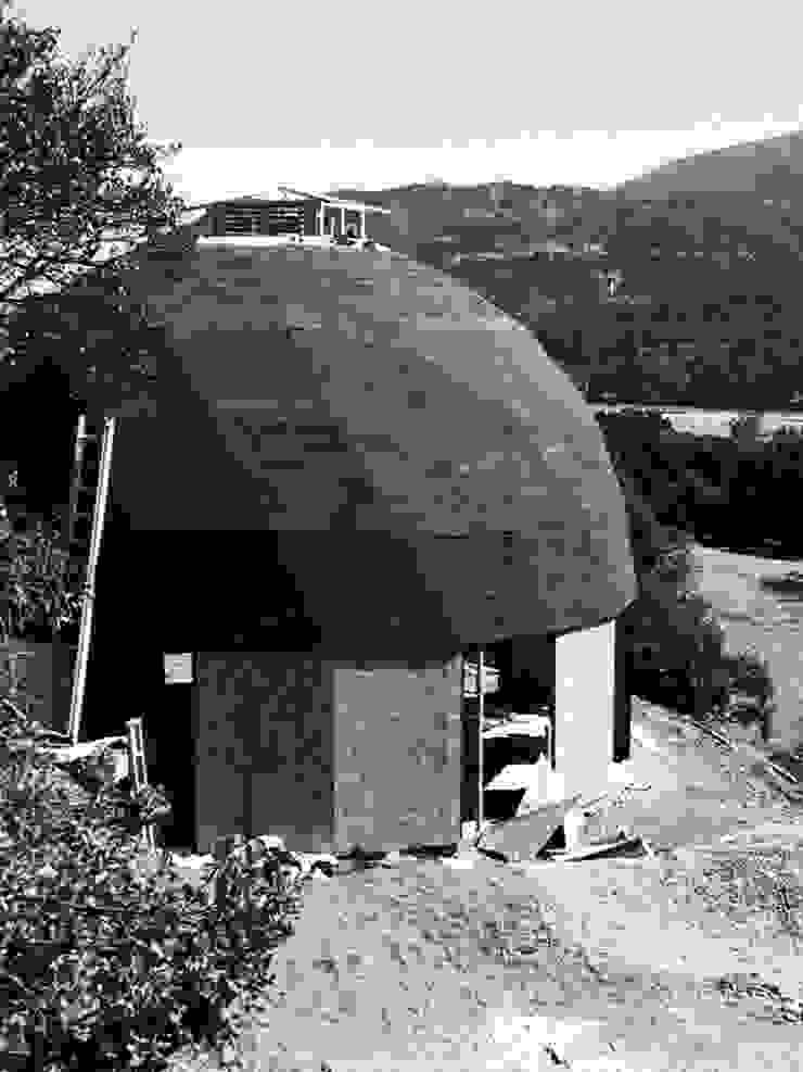 Domos Coya de Estudio Arquitectura y construccion PR/ Remodelaciones y Diseño de interiores / Santiago, Rancagua y Viña del mar Rural