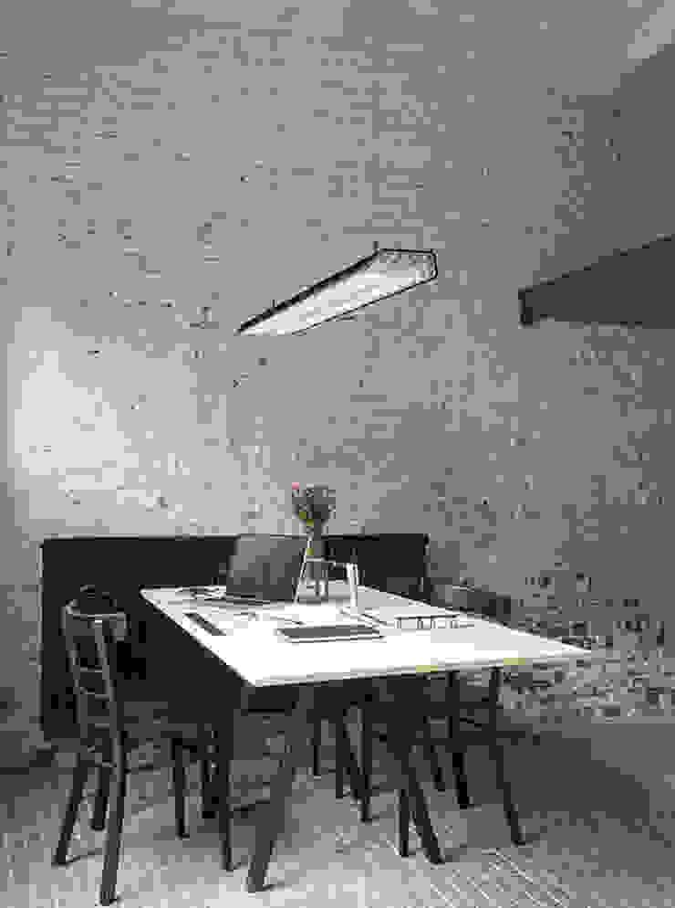 Modular燈具比利時高檔燈具,進口吊燈品牌: 斯堪的納維亞  by 北京恒邦信大国际贸易有限公司, 北歐風