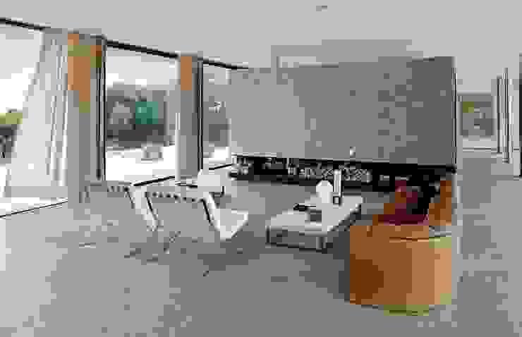 CERAMICHE瓷磚現代大理石品質,高端品質瓷磚: 極簡主義  by 北京恒邦信大国际贸易有限公司, 簡約風