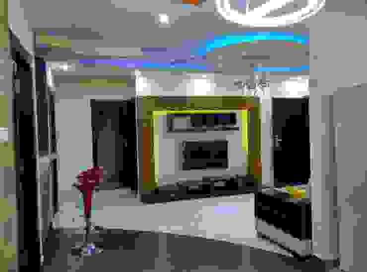 Tv Unit Design Ideas By Interior Decorators In Bangalore Homify Homify