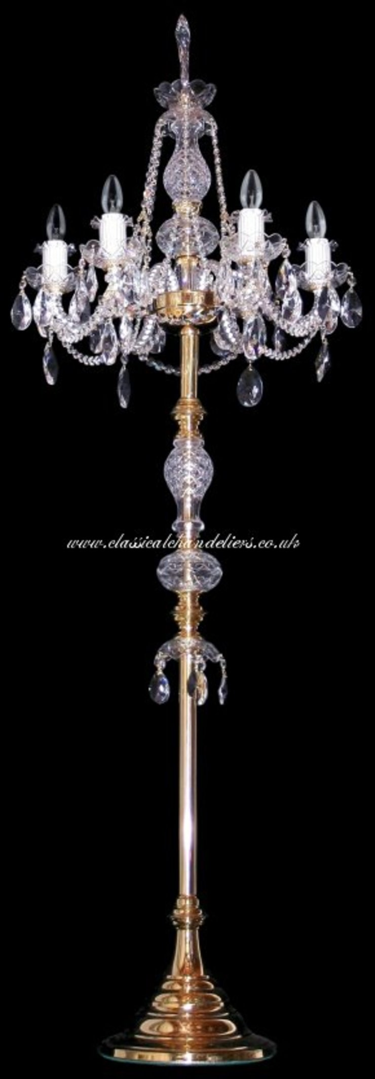 Traditional Beauty DFAK 09740-6-S For Sale In UK! Classical Chandeliers Garden Lighting