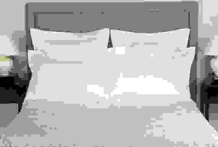 FRETTE床上用品,意大利進口床品套件: 極簡主義  by 北京恒邦信大国际贸易有限公司, 簡約風