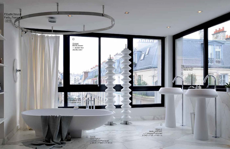 AGAPE卫浴意大利高檔進口衛浴品牌鑒賞 根據 北京恒邦信大国际贸易有限公司