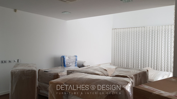 by Detalhes & Design
