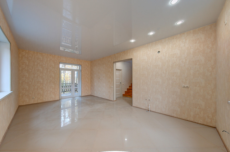 Продается до площадью 152 м2!: Дома в . Автор – ГК 'Резиденция',