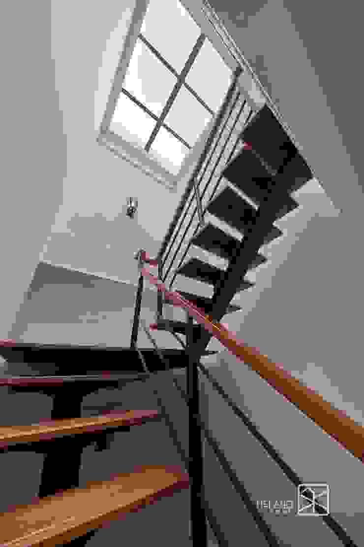 天井 根據 禾廊室內設計 北歐風