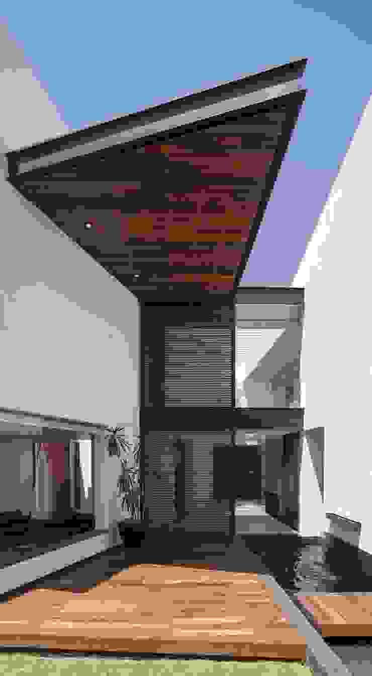 by Global Woods Modern Wood Wood effect
