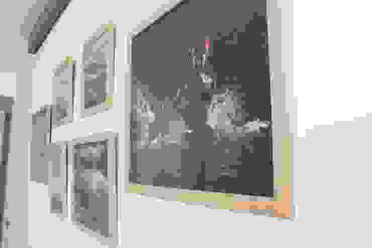 NUVART ArtworkPictures & paintings