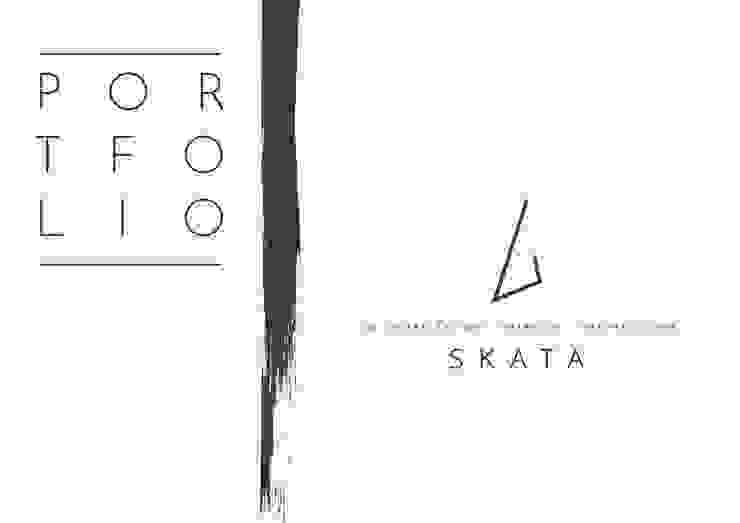 Skata Studio