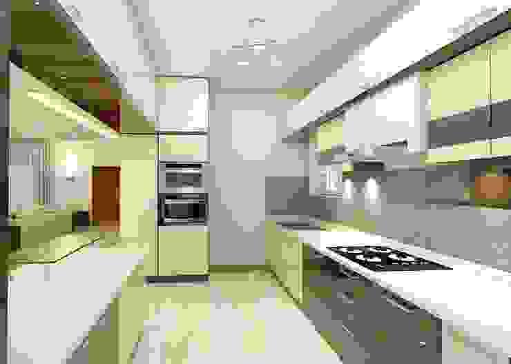 project miryalaguda by shree lalitha consultants Asian Plywood