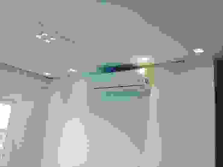 von Almeida Instalação