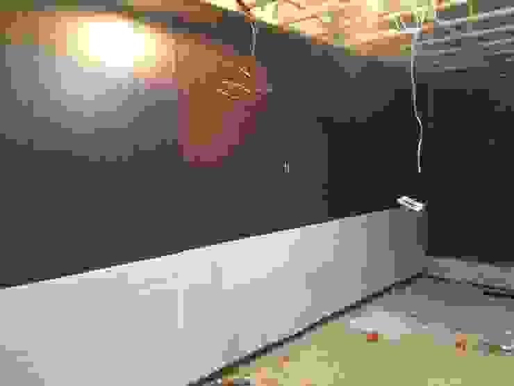 von 寶瓏室內裝修有限公司