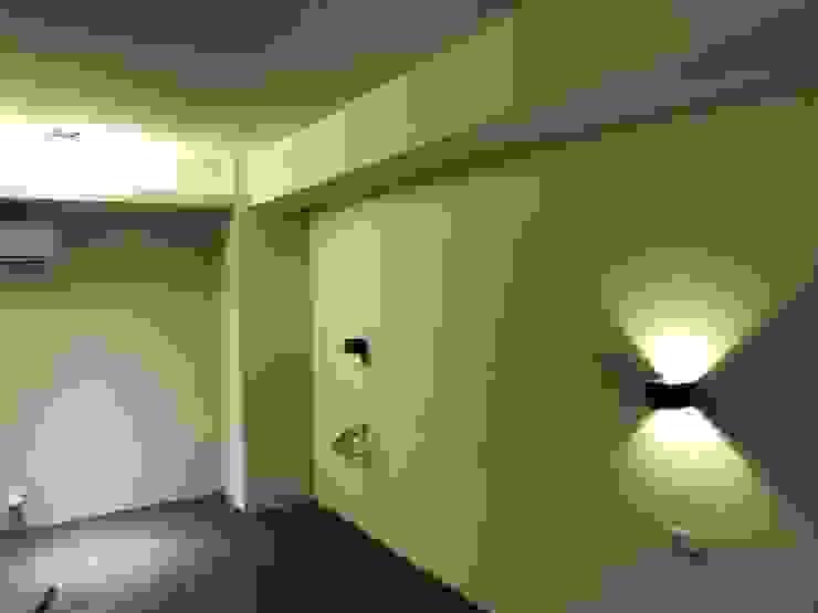 の 寶瓏室內裝修有限公司